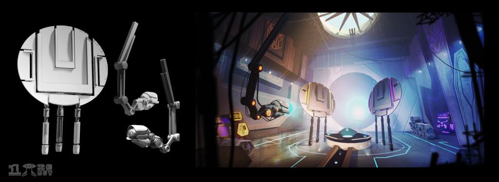 TRansformers_OER