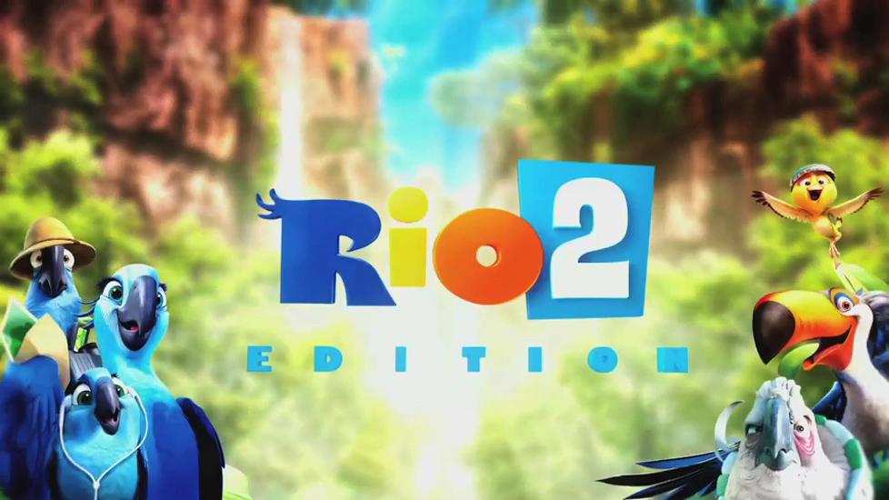 Rio2B