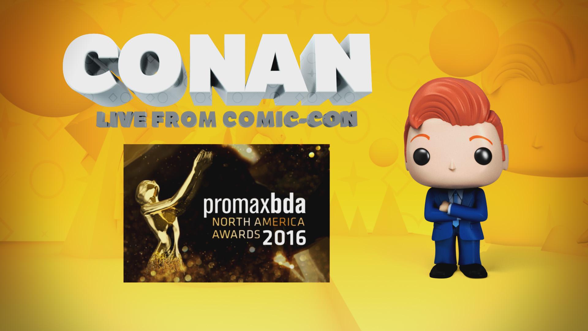 conanpromax