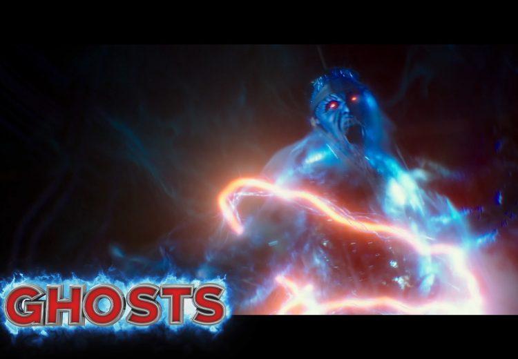 ghostbustersxl