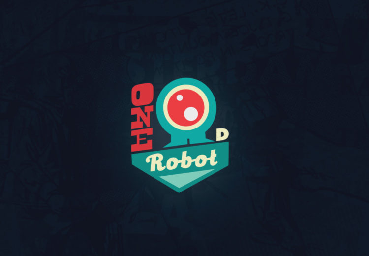 oer logo